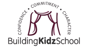 Building Kidz School in Roswell, GA