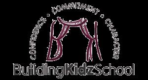 Building Kidz School in Roswell, GA