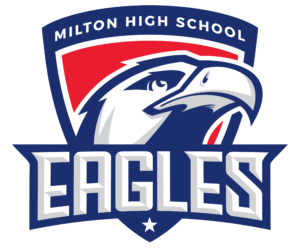 Milton High School Homes for Sale