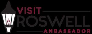 Visit Roswell Ambassadors