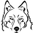 Crabapple Middle School Logo