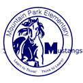 Mountain Park Elementary School MPES_Logo1