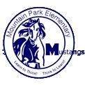 Mountain Park Elementary School MPES_Logo1