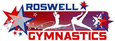 Roswell Gymnastics