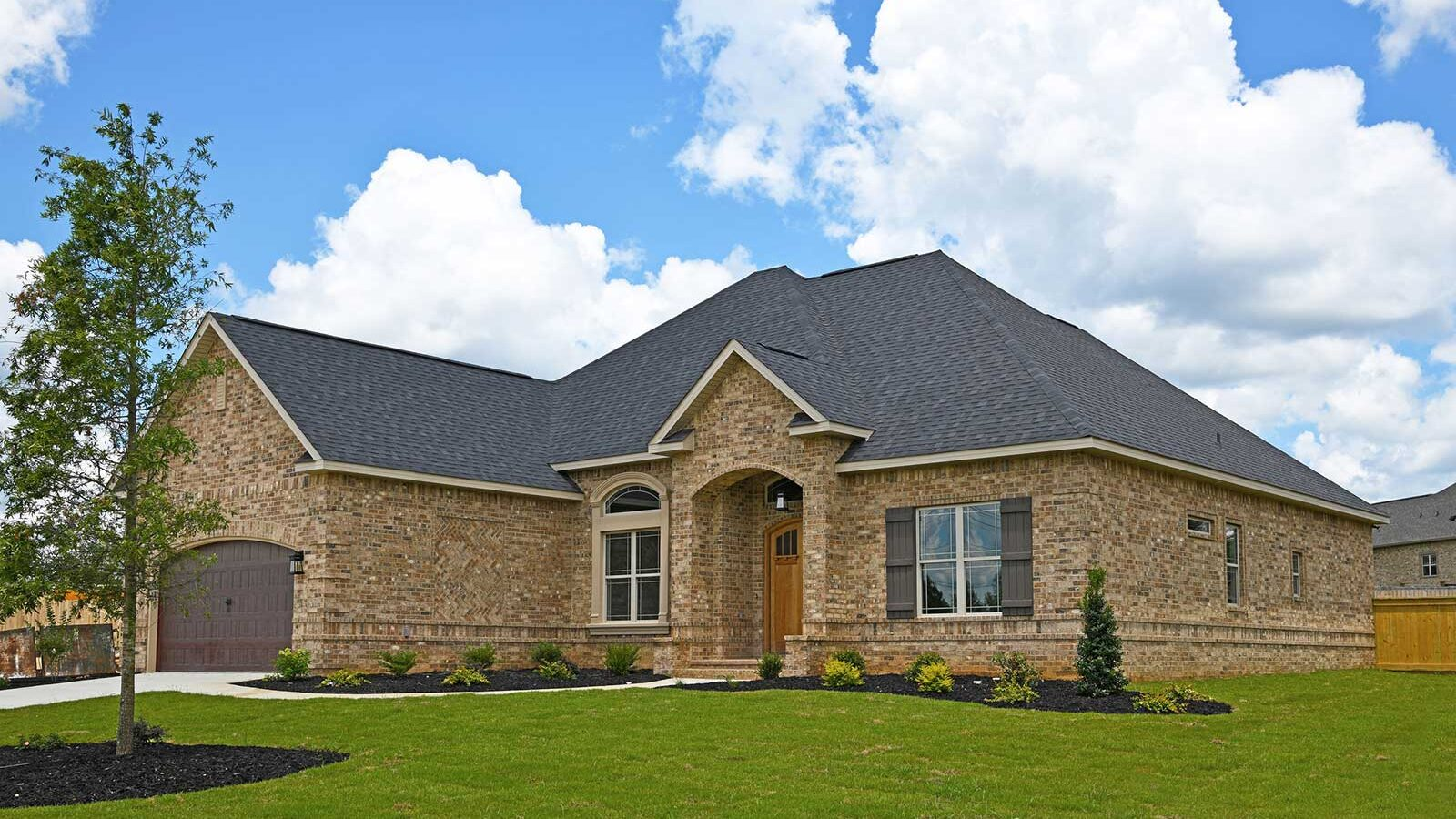 Ranch Style Homes for Sale in Roswell, GA
