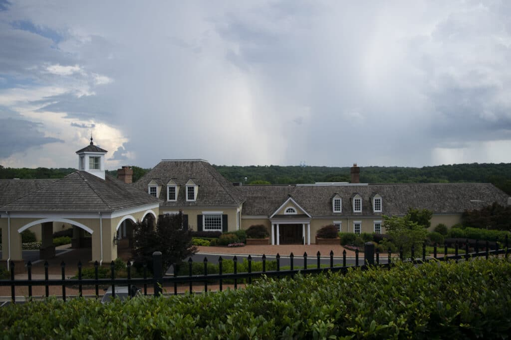 Horseshoe Bend Country Club - Homes for Sale