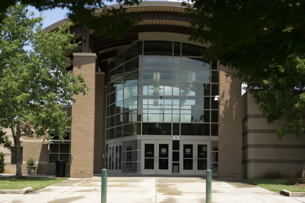 Roswell High School District Homes for Sale