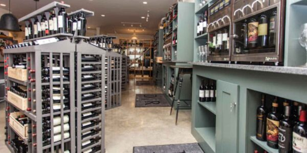 Deep-Roots-Wine-Market-And-Tasting-Room-Banner-1