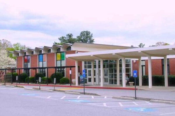 homes for sale in Roswell North Elementary school district