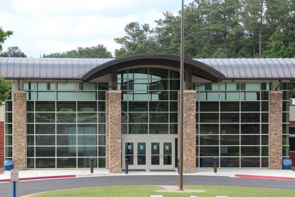 Homes for Sale in the Centennial High School District
