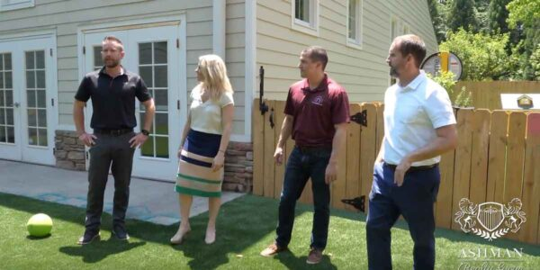 Building Kidz School in Roswell, GA - Life in Roswell Episode