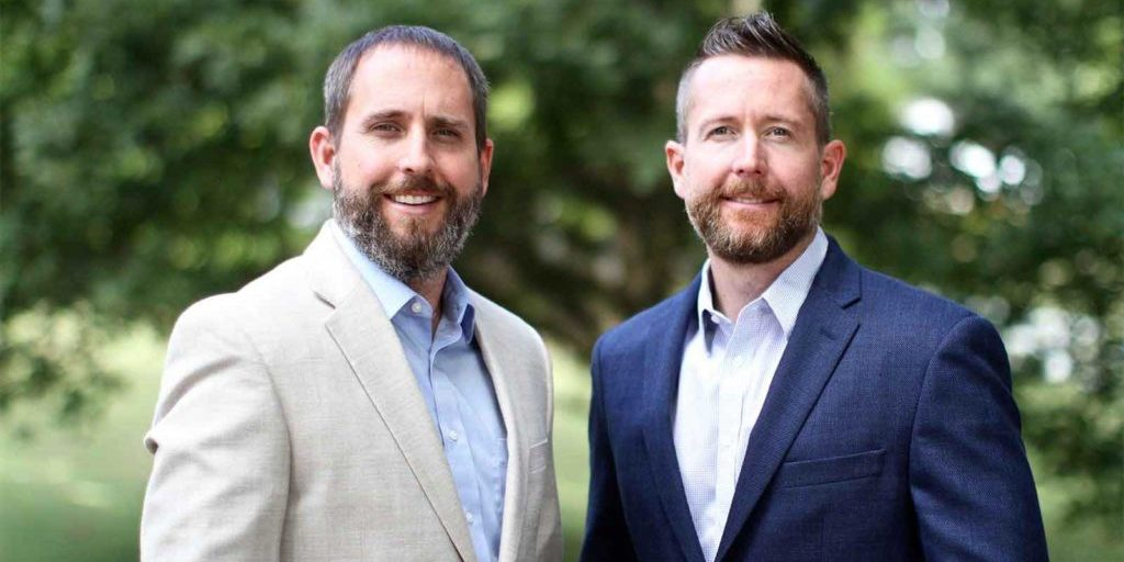 Roswell GA Real Estate Agents Matt and Jeremey Ashman